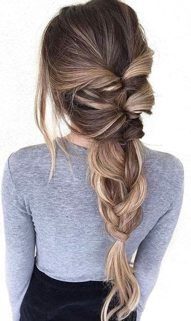 easy hairstyles for long hair no braids 35 chic messy updo hairstyles for luxuriously long hair