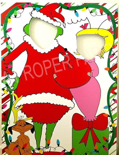 372 best grinch images on pinterest grinch party grinch