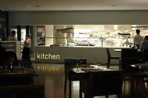 designing a restaurant kitchen euorpean restaurant design concept restaurant kitchen