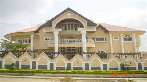 house designs and floor plans in nigeria 28 house design plans in nigeria house designs in