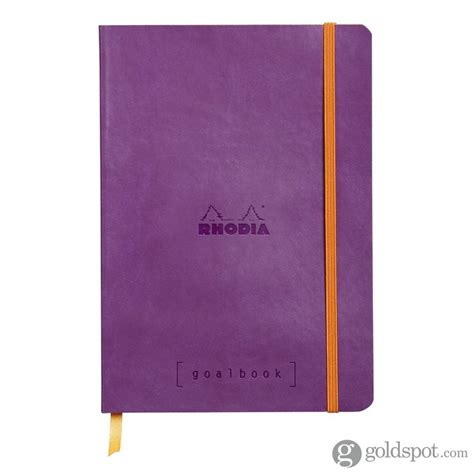best moleskine perforated moleskine 16 best fournitures images on