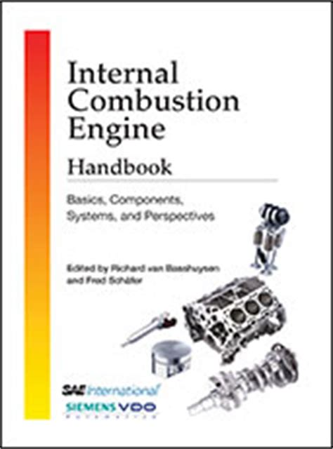 combustion engines theory and design a text book on gas and engines for engineers and students in engineering classic reprint books combustion engine handbook books sae