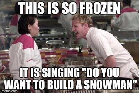 Build A Meme - angry chef gordon ramsay meme imgflip