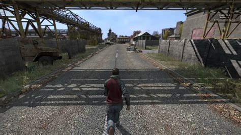 free download dayz standalone download movies games and dayz free download full version game multiplayer