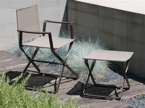 emu mobili da giardino prezzi emu arredo giardino