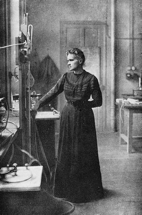 marie curie wikipedia file portrait of marie curie 1867 1934 polish chemist