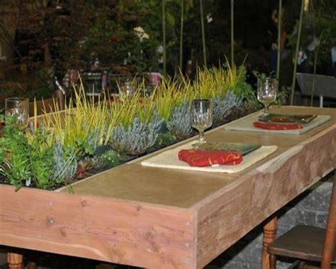 tavoli e sedie da giardino offerte tavoli con sedie da giardino in offerta mobilia la tua casa