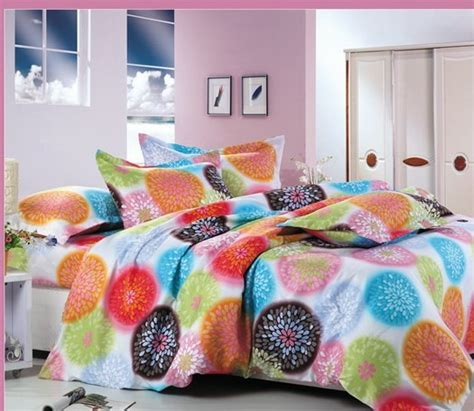 Discounted Comforter Sets by Shopping Smart With Discount Comforter Sets
