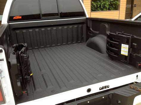 silverado bed extender 2018 ford raptor bed extender upcomingcarshq com