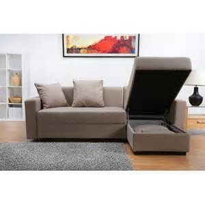 3 Seater Sofa Bed With Storage Leader Lifestyle Casa Platform 3 Seater Convertible Chaise Sofa Bed Reviews Wayfair Uk