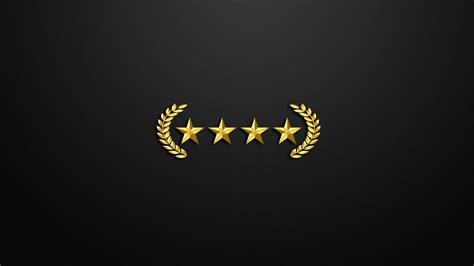 Golden Maxy 4 cs go gameplay gold 4 counter strike global