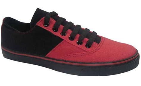 rubber shoes philippines rubber shoes philippines