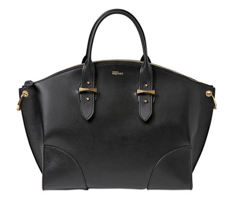 Other Designers Purse Deal Mcqueen Mini Novak With Clasp by Exclusive Get 15 Summer Collections At