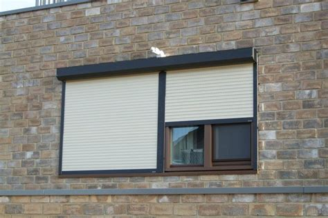 metal window coverings indoor aluminum window blinds for home buy blinds