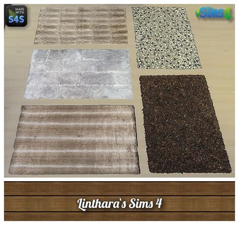 teppich 3x3 1000 images about s4 memo buy gt rugs on