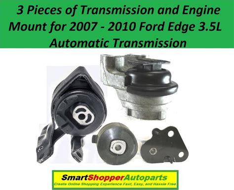 car engine repair manual 2010 ford edge transmission control as 25 melhores ideias de 2007 ford edge no ford edge ford explorer e ford