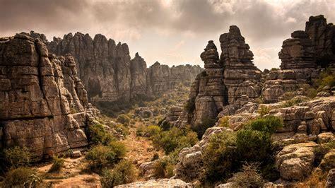 rocky landscape hd wallpaper 1920x1080 27351