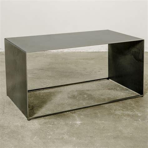 sheet metal coffee table sheet metal coffee table decoration aomuarangdong com