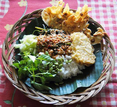 kuliner favorit tujuh presiden indonesia semuanya istimewa
