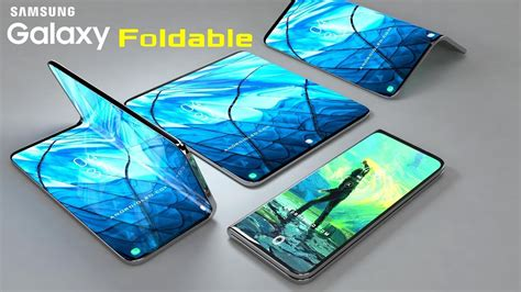 samsung f phone samsung galaxy f with 360 176 moving display more than a foldable phone