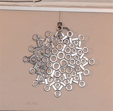 Stainless Steel Wall Decor by Stainless Steel Metal Wall Sculpture Placemat