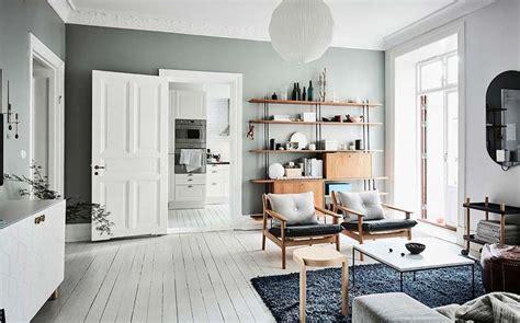 scandinavian design adalah perbedaan interior scandinavia dan minimalis archives
