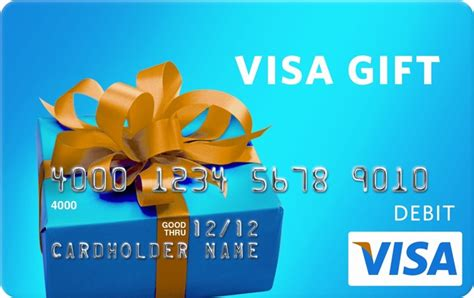 amazon black friday code 2014 visa gift card mojosavings com