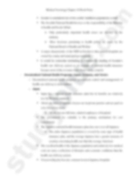 Acts Chapter 3 Outline by Acts Chapter 16 Summary Images