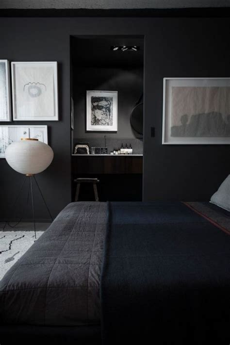 how to make your bedroom darker 26 sexy moody bedroom designs that catch an eye digsdigs