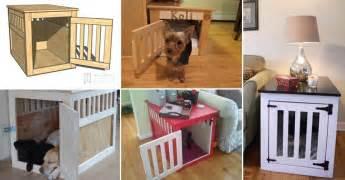 18 id 233 es diy de paniers pour chiens et chats et autres