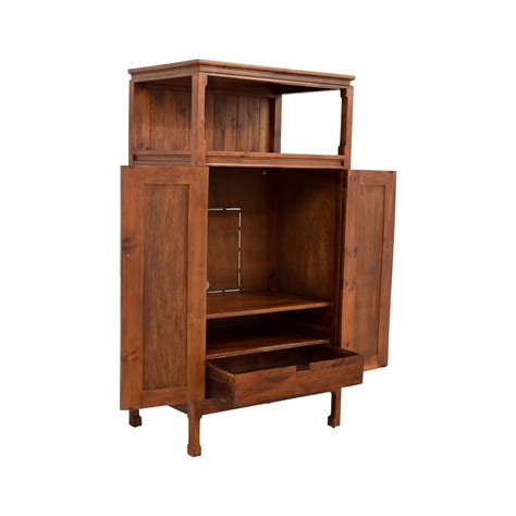 armoire television cabinet audidatlevante