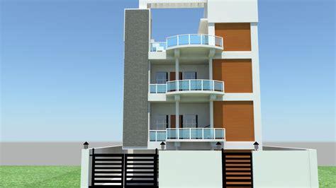 house plans andhra pradesh style house plans andhra pradesh style escortsea