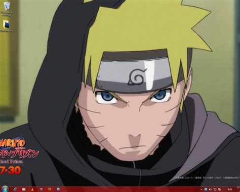 themes naruto shippuden windows 7 naruto shippuden theme download
