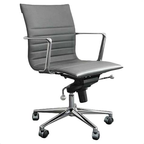 modern desk chair image gallery modern desk chairs