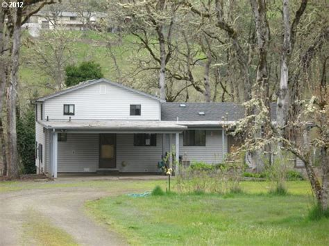 roseburg oregon reo homes foreclosures in roseburg