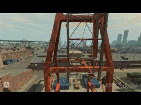 gta 4 swing glitch gta 4 swing set glitches