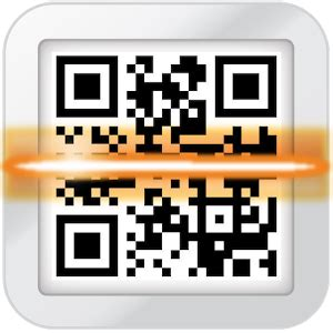 freapp at&t code scanner: qr,upc & dm a new and useful