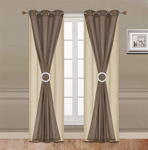 home decor curtains arabic curtains for home decor buy arabic