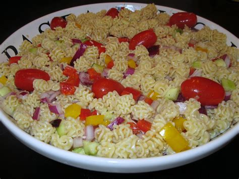 best pasta salad fancy frugalista the best pasta salad you ve ever eaten