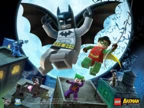 lego batman images lego batman hd wallpaper background photos 10577685