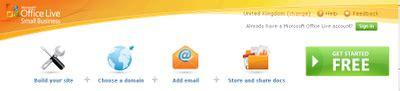 year  domain registration  web hosting  microsoft