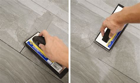 do it best 309214 grout spreader at essenntialhardware com how long do you wait to grout floor tile thefloors co
