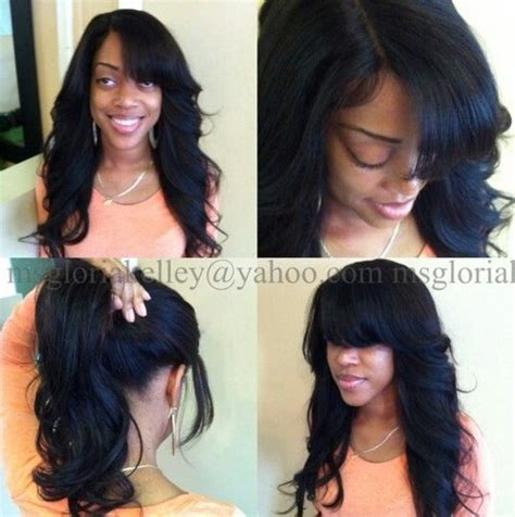 10 inch hair styles styles to sew in 10 inch hair hairstylegalleries com
