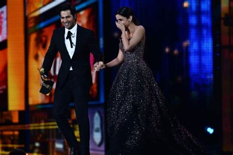 film india qstar bollywood superstars dazzle at india film awards the