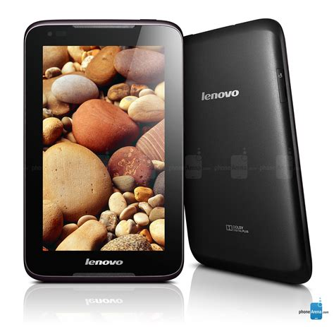 Tablet Lenovo Idea A3000 lenovo ideatab a1000 specs