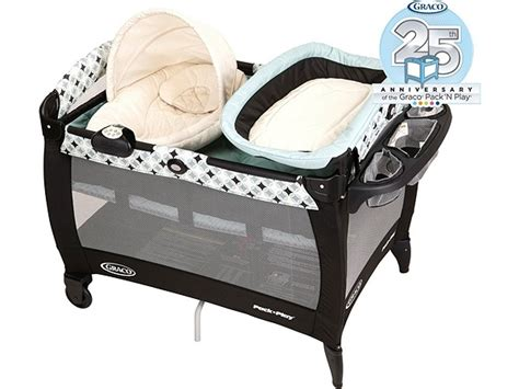 baby swings at burlington coat factory top 25 ideas about baby boy room for a friend on pinterest