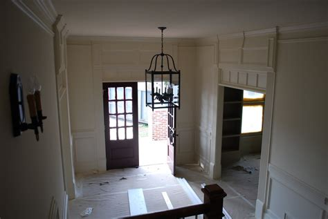 foyer lantern new foyer lantern chandelier stabbedinback foyer