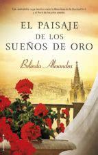 libro meloda en la toscana melod 205 a en la toscana alexandra belinda sinopsis del libro rese 241 as criticas opiniones