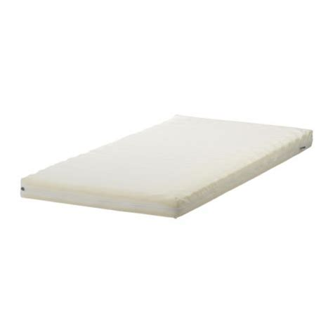 Mattress Topper Toddler Bed by Toddler Bed Mattress Pad Nazarm