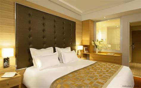 la chambre 1408 chambre premium picture of relais spa val d